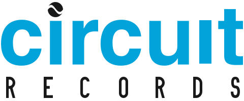 Circuit Records
